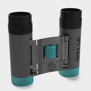 Pocket 8x Binocular