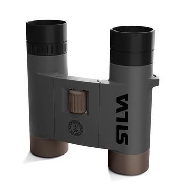 Silva Scenic 8 Binocular