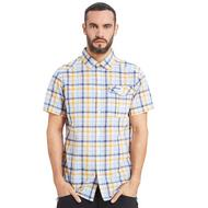 Men's Avery Short Sleeve Shirt