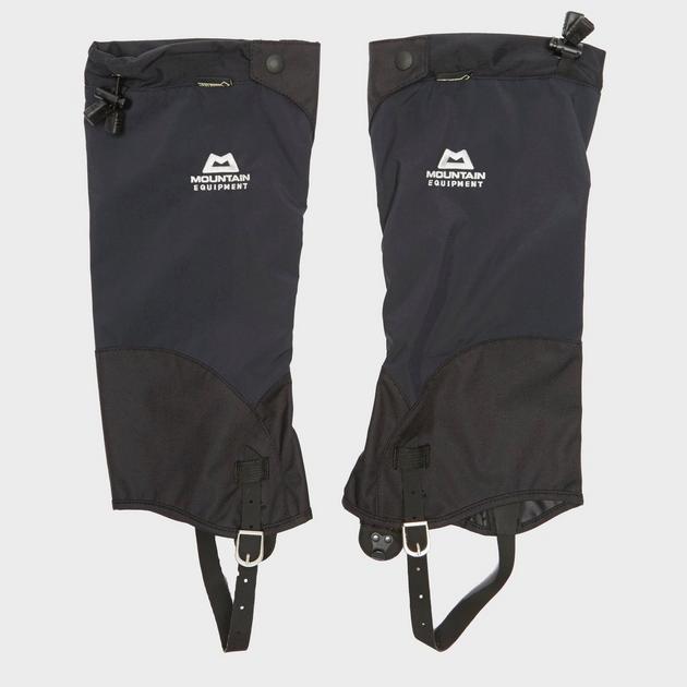 Alpine Pro Shell Gaiter
