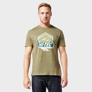 Men's Beltor T-Shirt