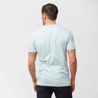 Men's Split Screen T-Shirt