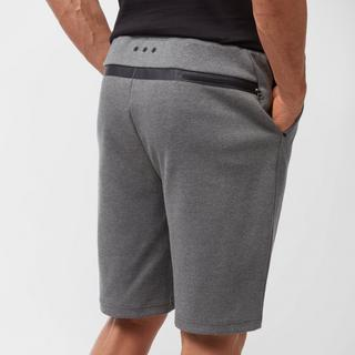 Men's Roy Shorts