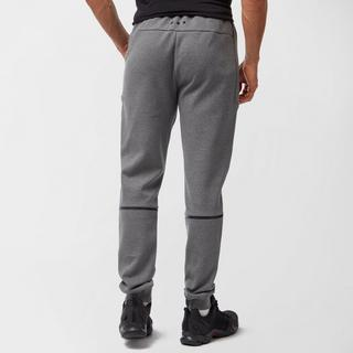 Men's Rexel Sweat Pants