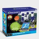 Blue Discovery Young Explorer Set image 1