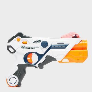 Laser Ops Pro Alpha Point