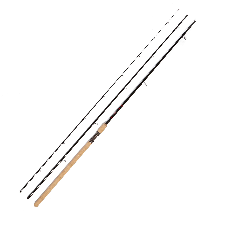 TFG 13' Banshee Float Rod