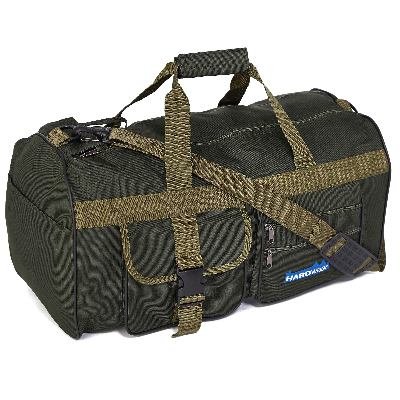 TFG Hardware Carryall