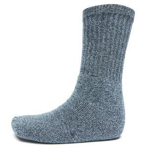 JEEP Women's Urban Trail Socks 3 Pack