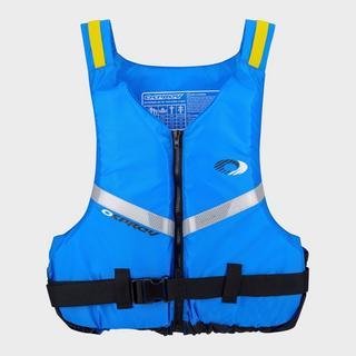 Adult Buoyancy Aid Vest