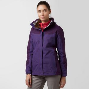 PETER STORM Women's Bowland Waterproof Jacket
