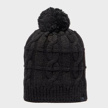 8c3057796b7 SEALSKINZ Waterproof Knit Bobble Hat ...