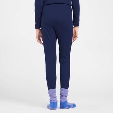 Blue Peter Storm Kids' Thermal Baselayer Pants