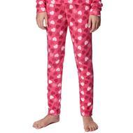 Girls' Thermal Baselayer Pants