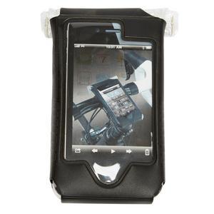 TOPEAK IPhone 4 DryBag