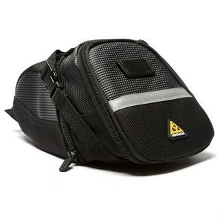 Aero Wedge Pack - Large