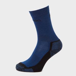 Men's Merino Low Socks 2 Pack