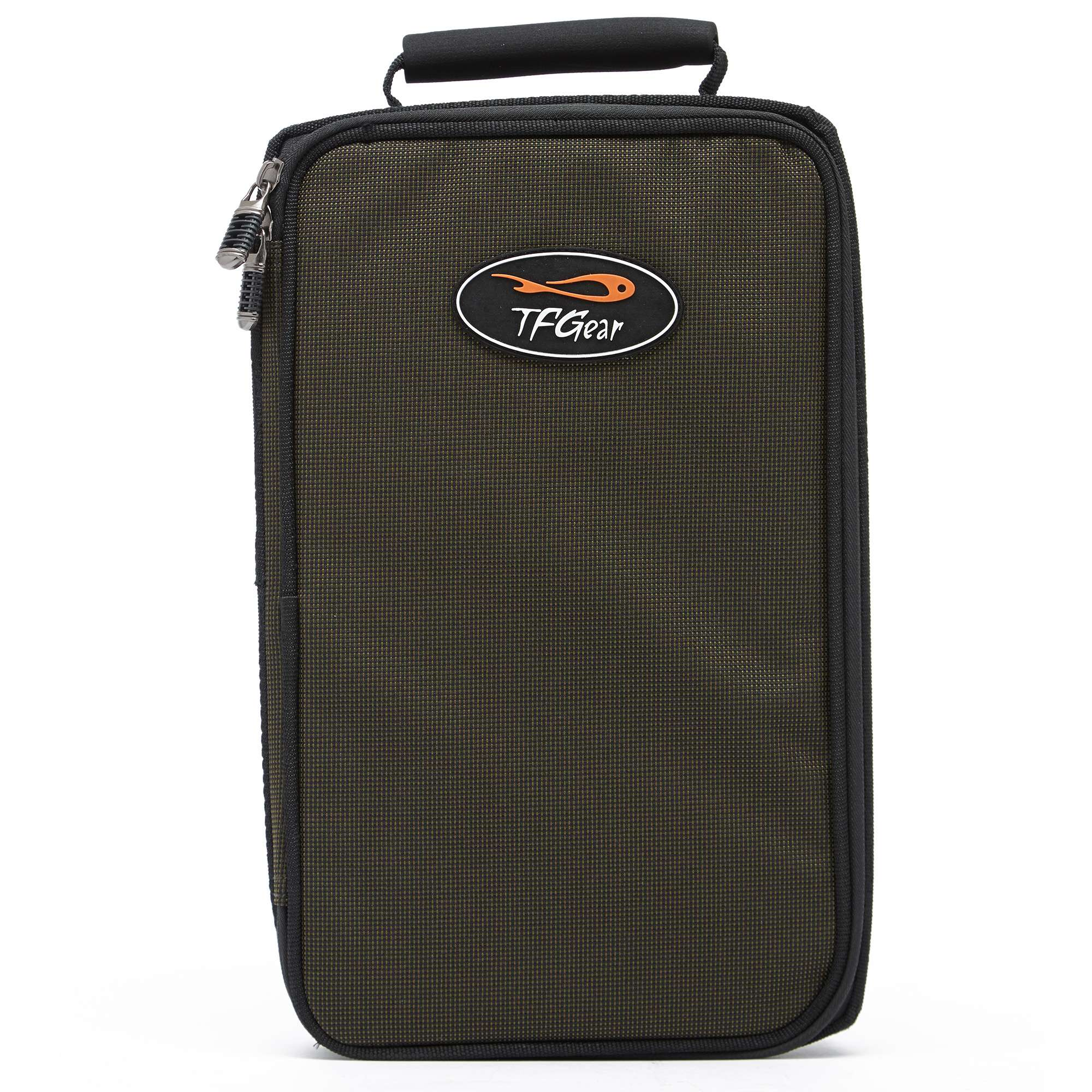 TFG Compact Series Rig Pouch