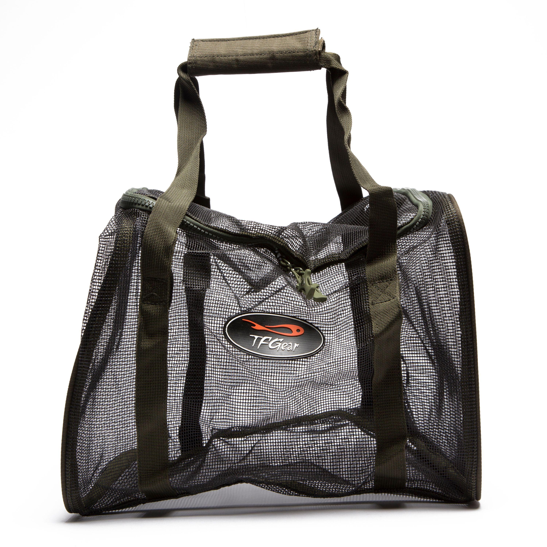 TFG Hardcore Boilie AirDry Bag Large