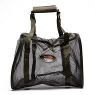 Hardcore Boilie AirDry Bag Large