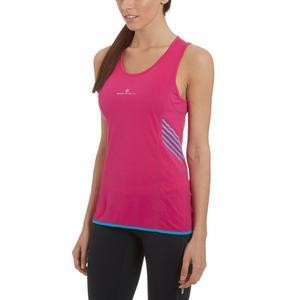 RONHILL Women's Aspiration Vest