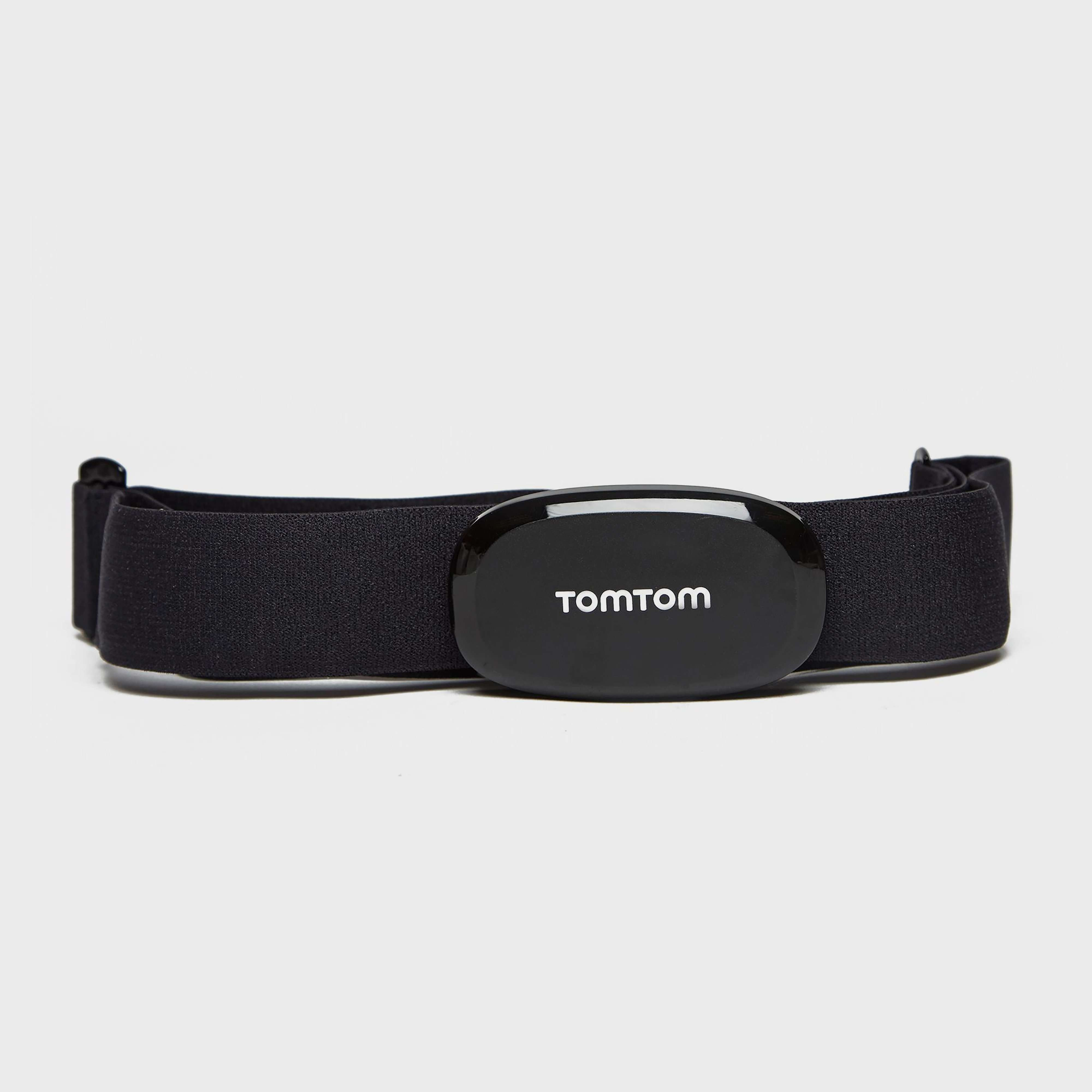 TOM TOM Bluetooth Heart Rate Monitor