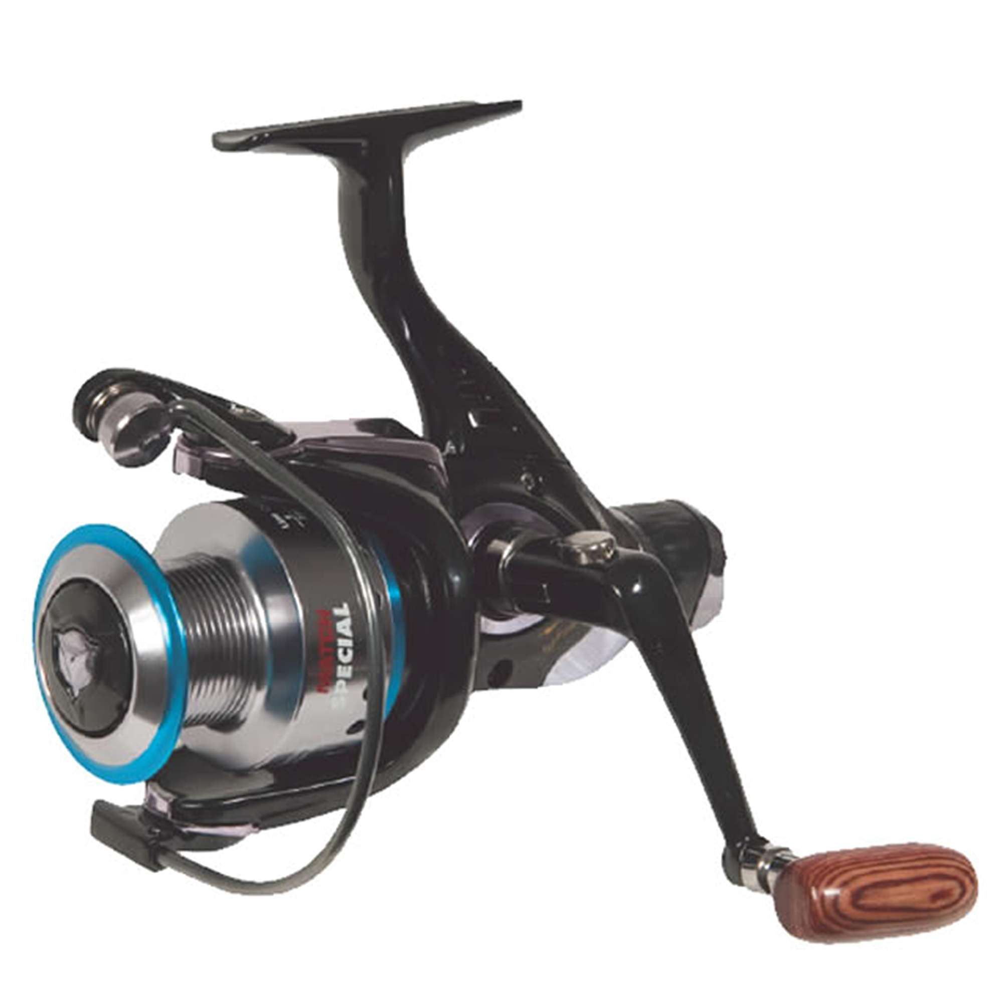 TFG Match Special Reel 30