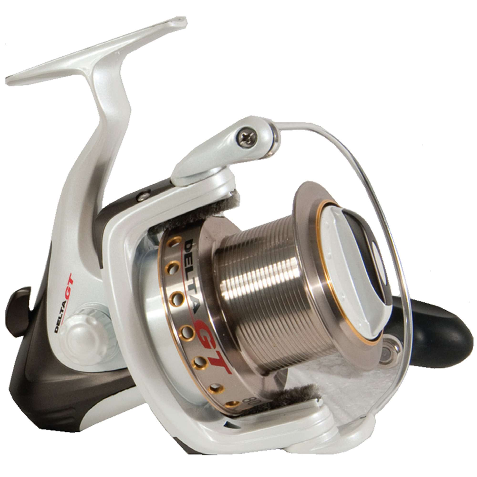 TFG GT 8000 Fixed Spool Reel