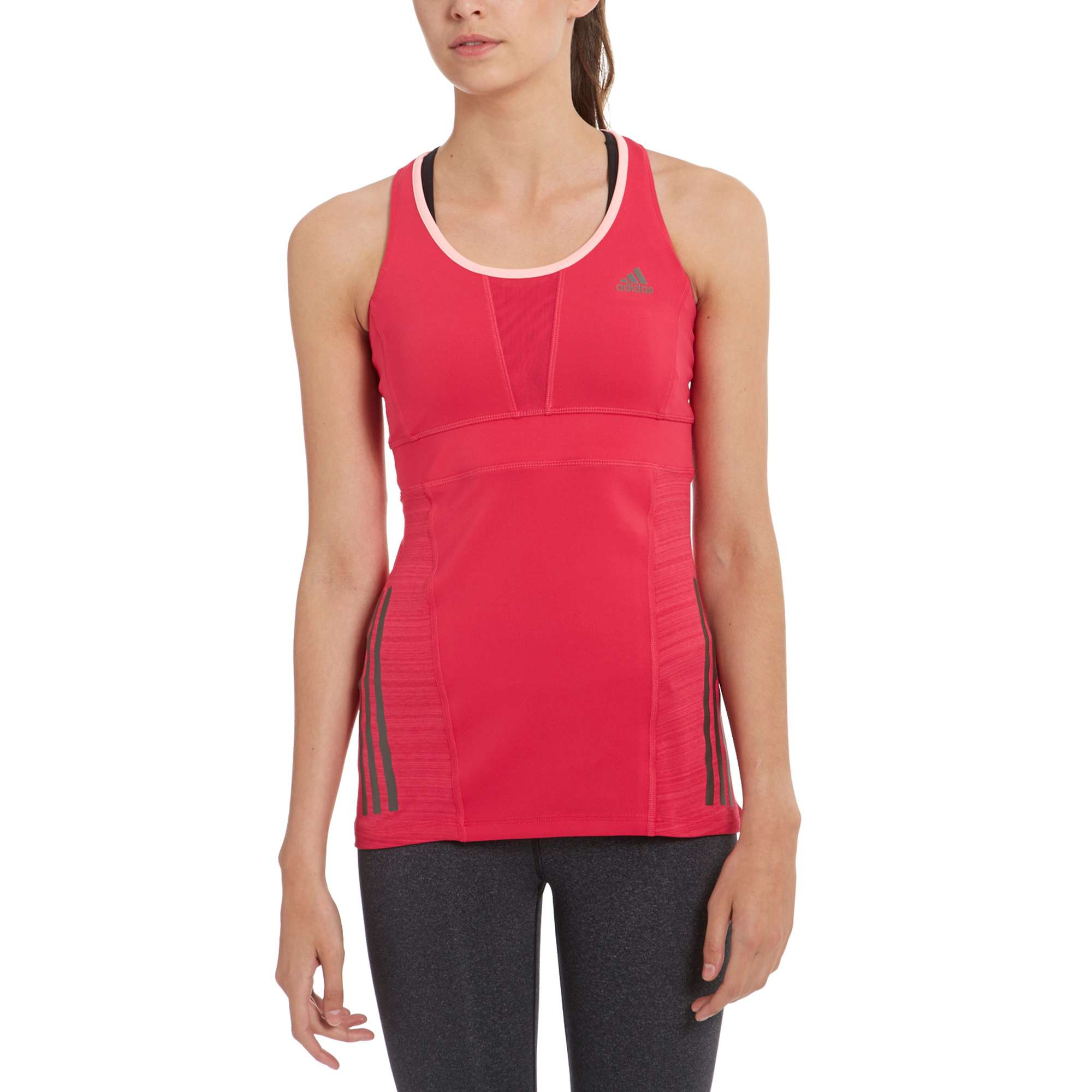 ADIDAS Women's SuperNova Support Tank Top