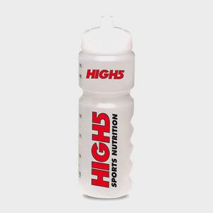 HIGH 5 750ml Drinks Bottle