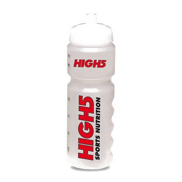 N/A HIGH 5 750ml Drinks Bottle