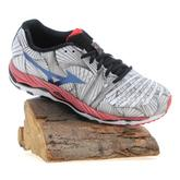 Men's Wave Paradox Running Shoe