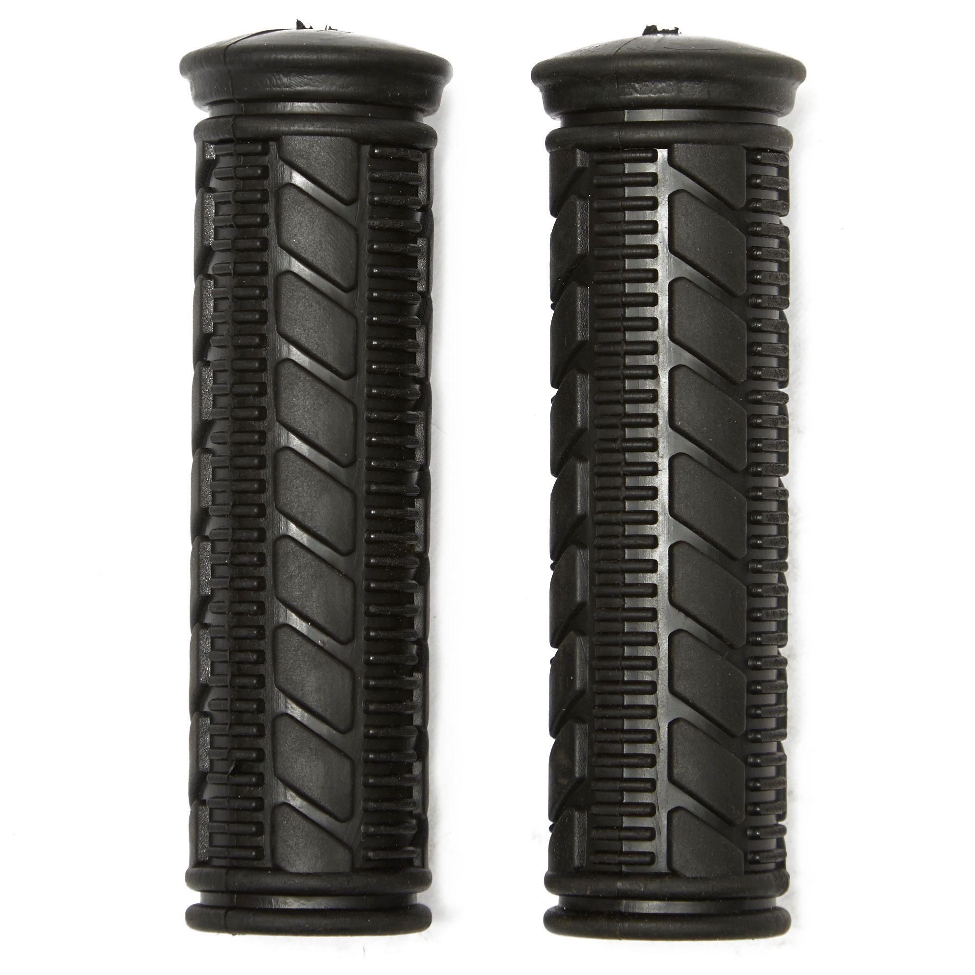 COYOTE Economy 115mm Handlebar Grips