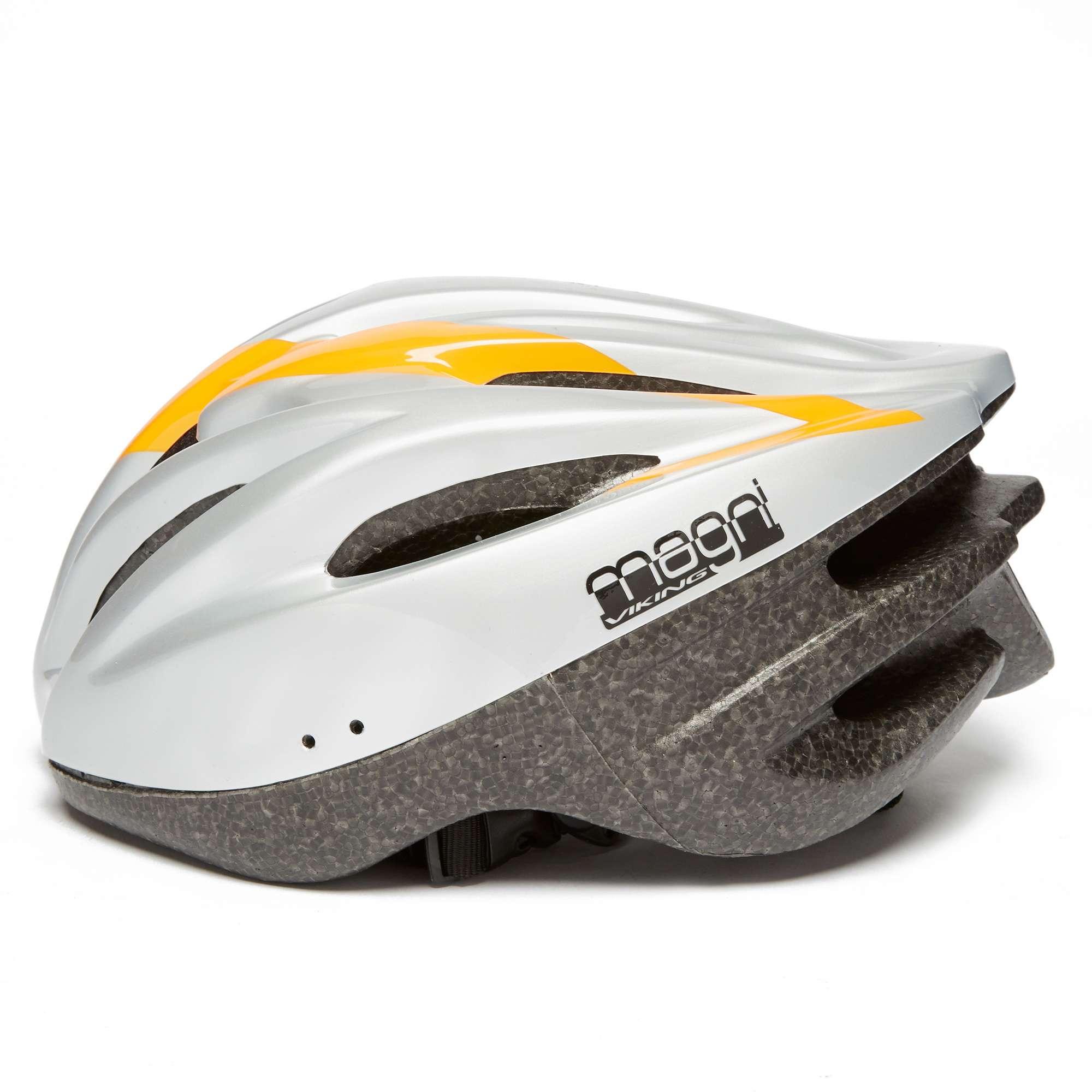 VIKING Magni Helmet