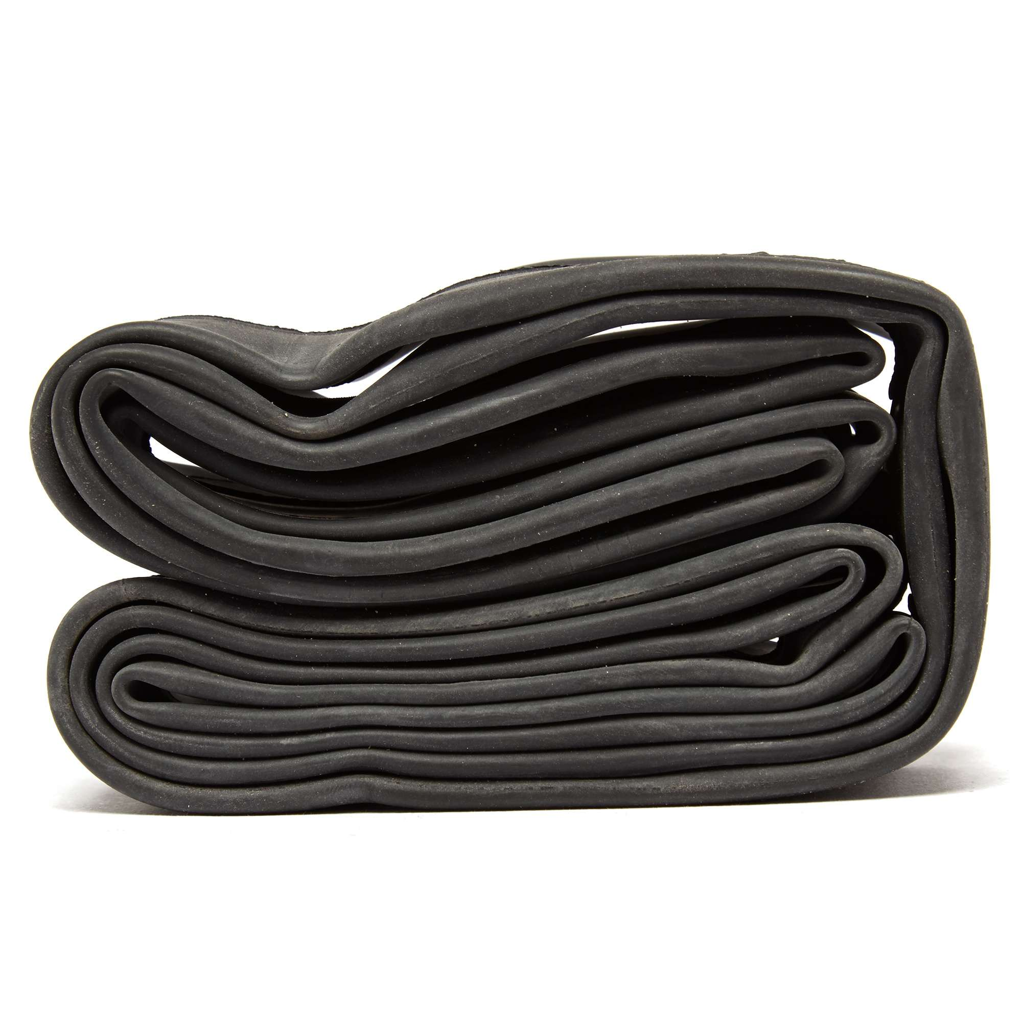 "WILDTRACK 26"" Inner Tube"