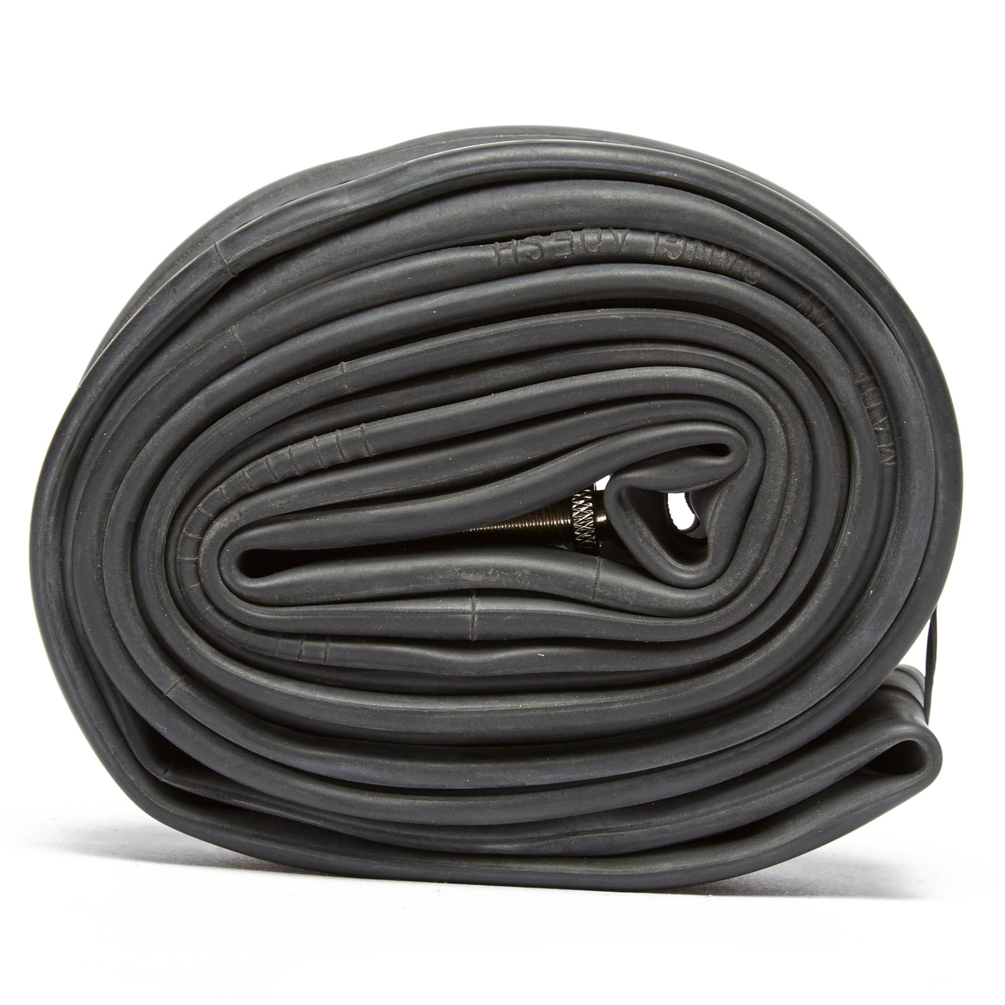 WILDTRACK 700c Presta Valve Inner Tube