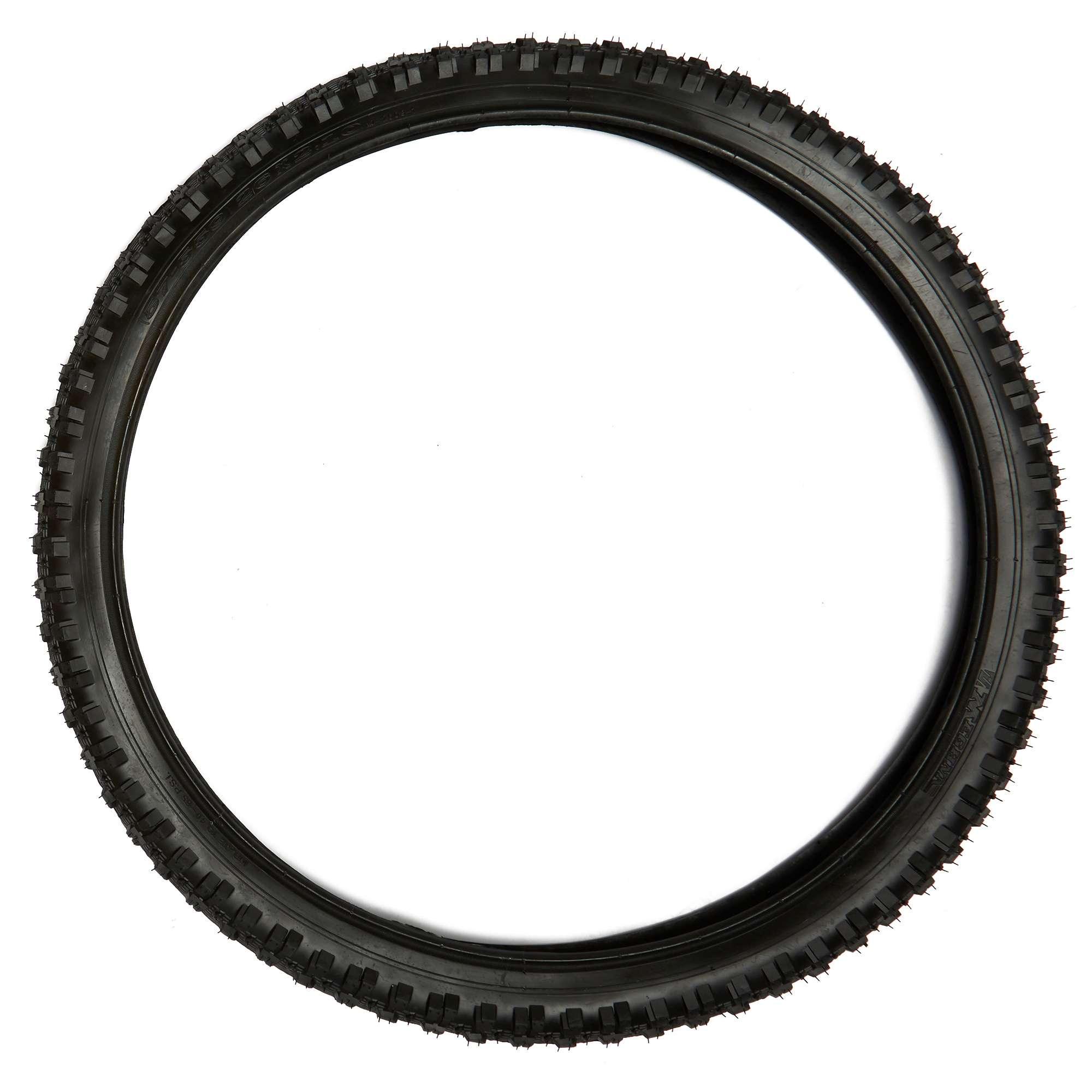 COYOTE MTB Tread Tyre - 26ʺ x 1.95ʺ