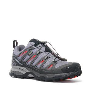 Salomon Men's X Ultra GORE-TEX® Walking Shoe