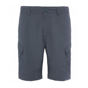 THE NORTH FACE Men's Horizon Cargo Shorts