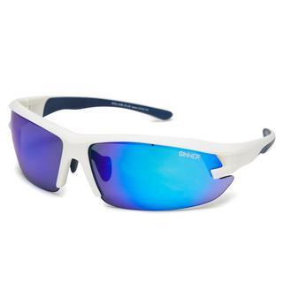 Speed Sunglasses
