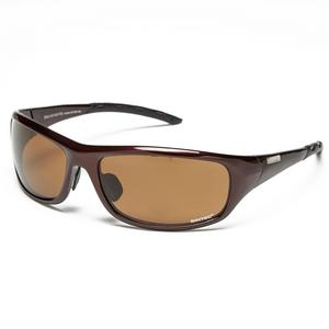 SINNER Valiant Sunglasses