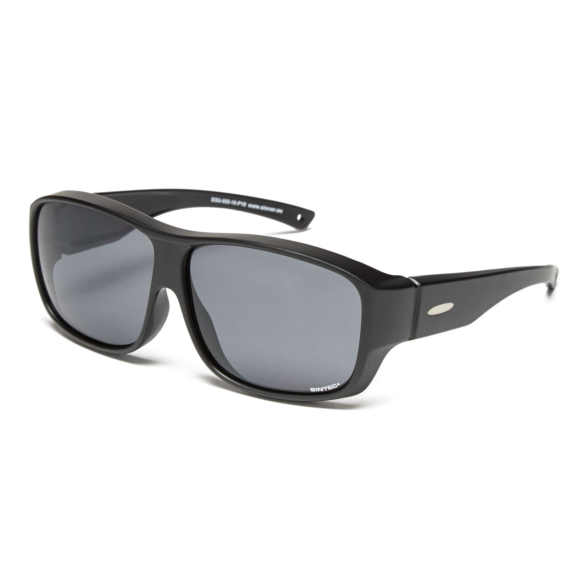 SINNER Sunrise OTG Sunglasses