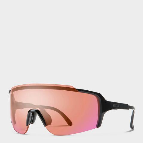 08a9d515ea1 Sunglasses
