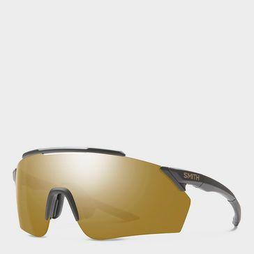 e30ff43f8ba SMITH Ruckus Glasses SMITH Ruckus Glasses