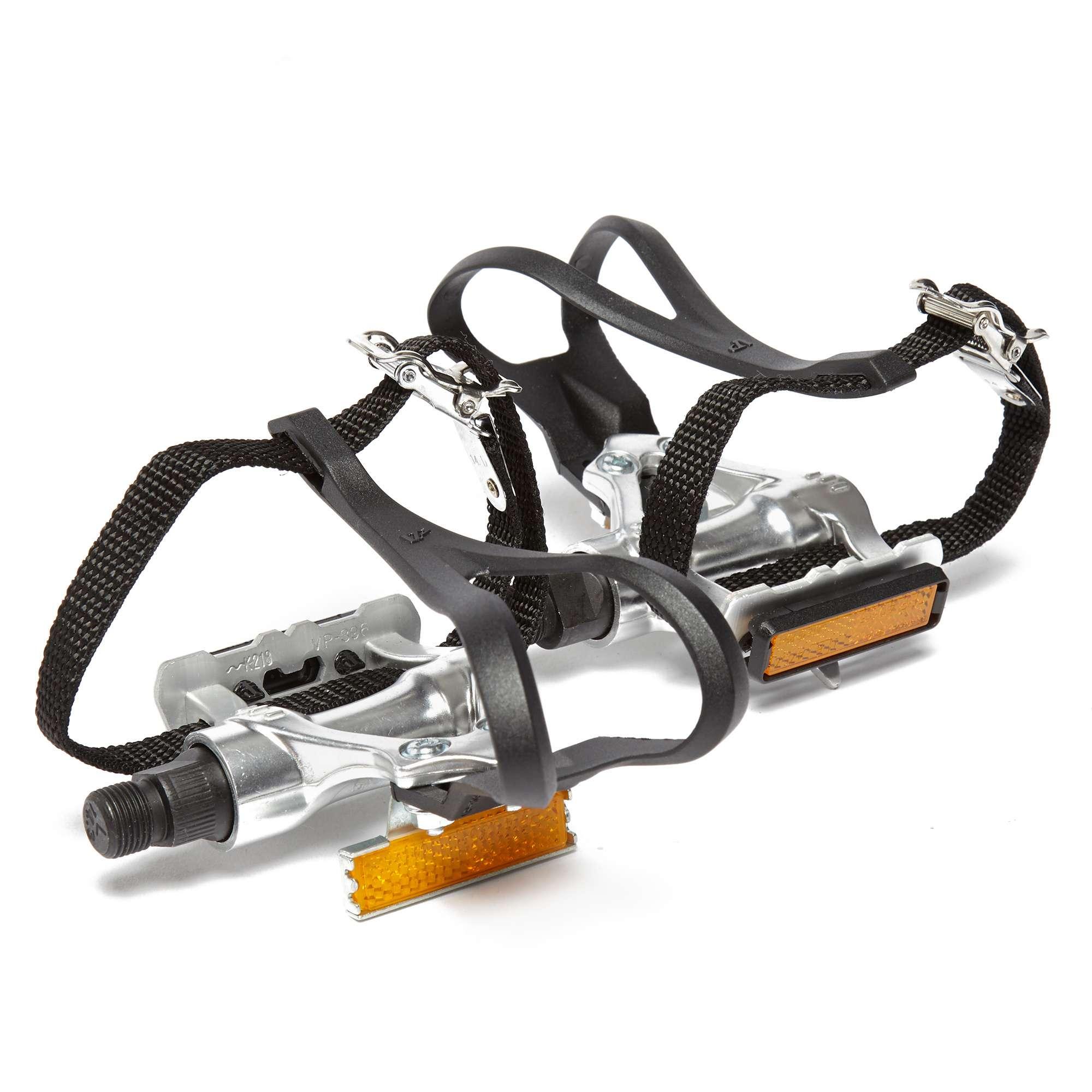 SYSTEM EX EX396 Bike Pedal