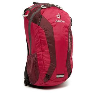 DEUTER Speed Lite 10 Litre Daysack