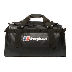 BERGHAUS Global 80L Holdall