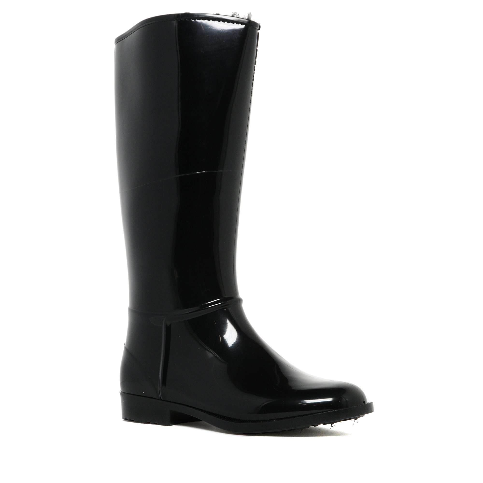 O.B. Women's Warm Wellies