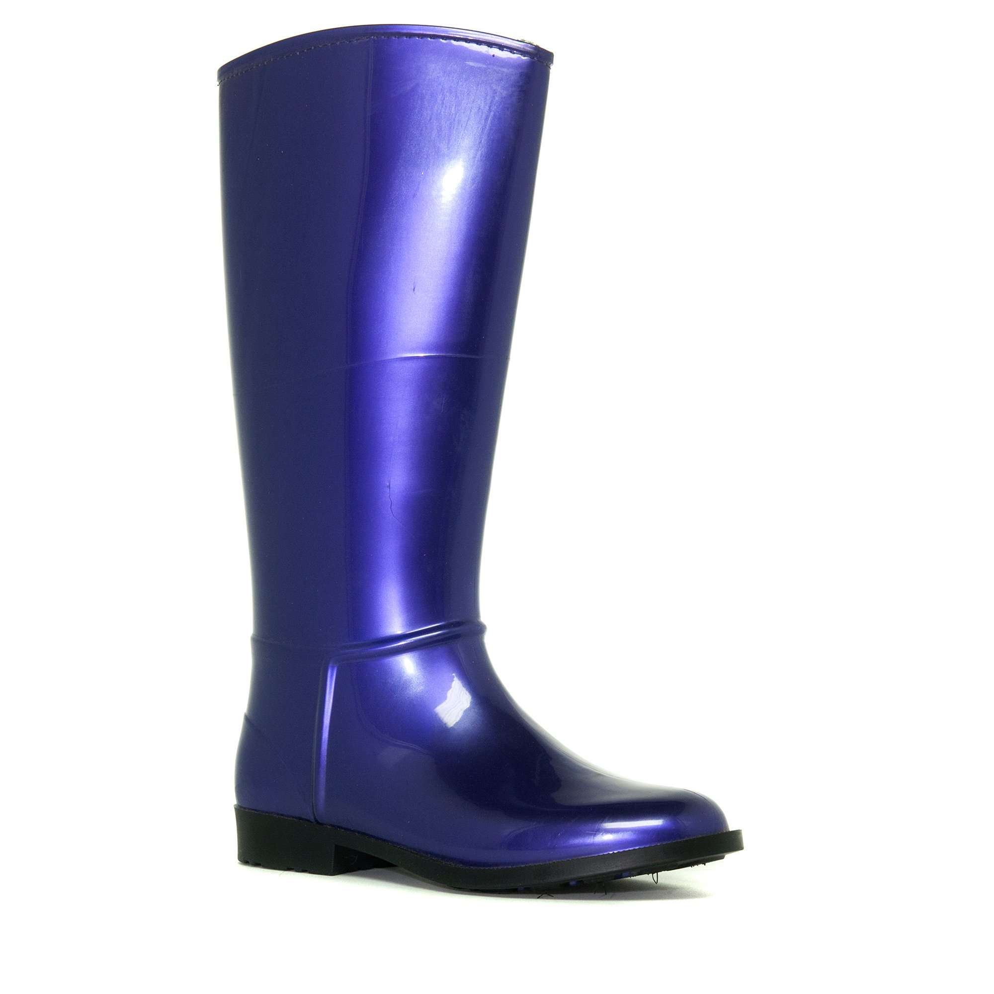 O.B. Women's Moon Wellies
