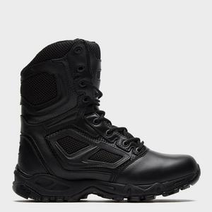 "MAGNUM Men's Elite Spider 8"" Safety Boot"